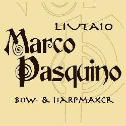 PASQUINO MARCO