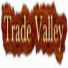 TRADE VALLEY