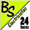BS ELECTRICISTAS