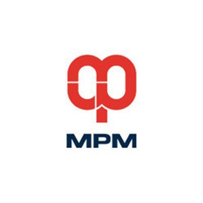 MPM S.R.L.