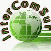 INTERCOMSUR