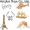 ABIGFUN TOYS CO., LTD.