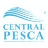 CENTRAL PESCA