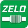 ZELO-KONSTRUKTIONS- UND VERTRIEBS-GMBH