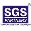 SGS PARTNERS