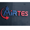 AIRTES  INDUSTRIAL AIR CONDITIONER TRADING COMPANY