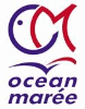 OCEAN MAREE