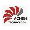 ZHEJIANG ACHEN NEW MATERIAL TECHNOLOGY CO., LTD.