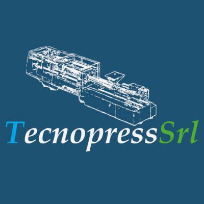TECNOPRESS SRL UNIPERSONALE