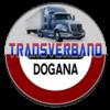 TRANSVERBANO SPEDIZIONIERE DOGANALE ITALIA-SVIZZERA