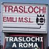 TRASLOCHI EMILI