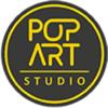 POPART STUDIO