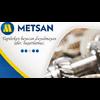 METSAN AUTO SPARE PARTS
