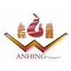 SHANGHAI ANHING ALLOYS MATERIAL CO., LTD.