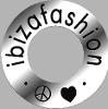 IBIZAFASHION