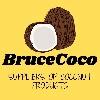 BRUCE COCO