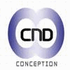 CND CONCEPTION