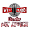 RADIO HIT DANCE