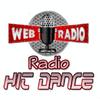 RADIO HIT DANCE
