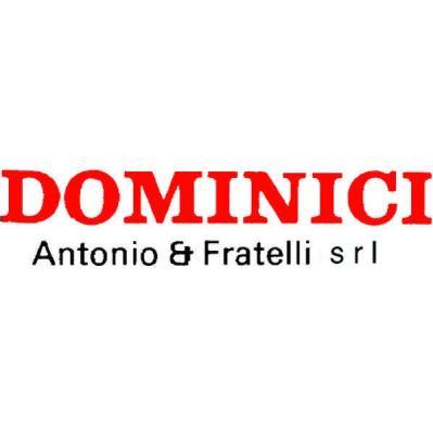 ANTONIO DOMINICI & FRATELLI COSTRUZIONI MECCANICHE S.R.L.