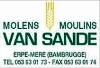 MOLENS VAN SANDE