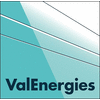 VALENERGIES