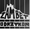 ZAMBET ODRZYKOŃ F. PELCZAR, ST. PELCZAR SP.J.