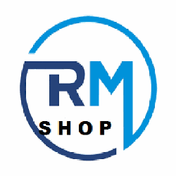 RM SHOP SRL