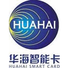 SHENZHEN HUAHAI SMART CARD CO., LTD.