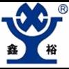 JIANGYIN XINYU DECORATION MATERIAL CO.,LTD.