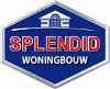 SPLENDID WONINGBOUW