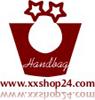 XXSHOP24