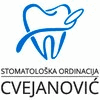 STOMATOLOSKA ORDINACIJA CVEJANOVIC