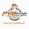PVC MONTAŽA BENJAMIN GLOBOKAR S.P.