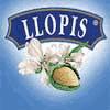 ALMENDRAS LLOPIS SA