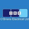 O'BRIENS ELECTRICAL