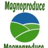 MAGNOPRODUCE