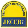 SERVICIOS INTEGRADOS JECER