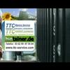 TTC MARINE SERVICE