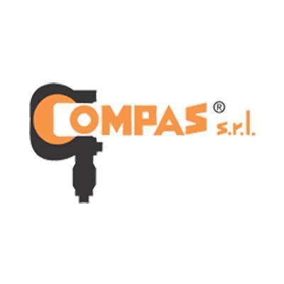 COMPAS S.R.L.
