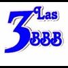LAS 3 BBB
