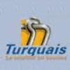 TURQUAIS DISTRIBUTION