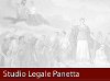 STUDIO LEGALE PANETTA LAW FIRM