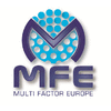 MULTI FACTOR EUROPE LTD