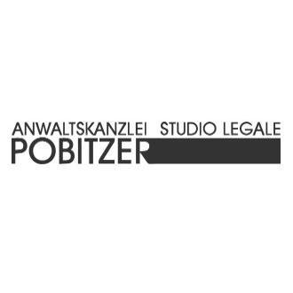 STUDIO LEGALE POBITZER - ANWALTSKANZLEI