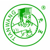 HUNAN TIANWANG TEA INDUSTRY CO.,LTD.