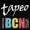 TAPEO BCN