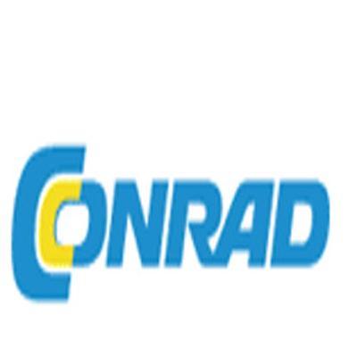 CONRAD ELECTRONIC ITALIA