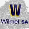 WILMET