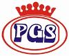 PGS PLASTIK AHSAP METAL KAPLAMA LTD.STI